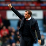 Brendan Rodgers Tak Yakin Chelsea Menyerah