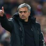 Mourinho Ingin Bertahan Di Stamford Bridge Selamanya