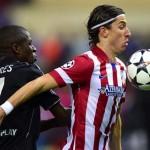 Filipe Luiz Terus Di Dekati Oleh Chelsea