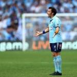 Italia Tersingkir Di Piala Dunia Del Piero Lecewa