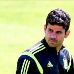 Juan Mata Sarankan Diego Costa Berkarir Di Inggris