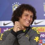 Latar Belakang David Luiz Memilih Paris Saint-Germain