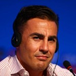 Untuk Latih Italia Fabio Cannavaro Dinilai Sangat Tepat