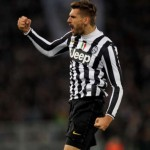 Untuk Mendapatkan Alexis Sanchez Juventus Bakal Tukar Dengan Llorente