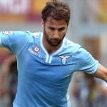 Lorik Cana Menyayangkan Harus Kalah Dari Juventus