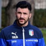 Roberto Soriano Terus Menikmati Debutnya Di Italia