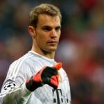 Manuel Neuer Akui Jika Shakltar Donetsk Adalah Lawan Yang Tak Di Kenali