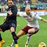 Susunan Pemain Inter Milan Lawan FC Torino