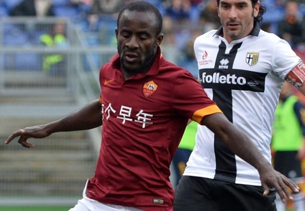 AS Roma Tegaskan Jika Mereka Lakukan Blunder Dalam Transfer