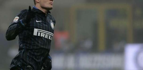 Agen Mateo Kovacic Beri Kecaman Pada Robeto Manchini