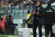 Antonio Conte Akui Gembira Dapat Sekali Lagi Kembali Ke Juventus Stadium