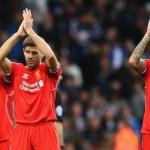 Liverpool Tengah Mengalami Kecewa Yang Dalam