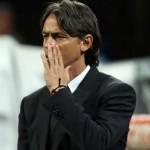Filippo Inzaghi Harap Dapat Bertahan Dengan AC Milan