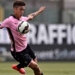 Mauro Zamparini Akui Jika Juventus Dan AC Milan Cocok Bagi Paulo Dybala