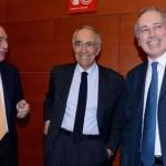 Presiden Santos Jumpai AC Milan, Dalam Persoalan Transfer