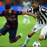 Leonardo Bonucci Akui Jika Juventus Sekarang Ini Dihormati Di Eropa