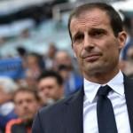 Max Allegri Harapkan Dapat Lewati Catatan Antonio Conte Dengan Juventus