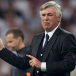 Toni Kroos Akui Jika Carlo Anecelotti Sangat Cocok Mengasuh Bayern Munich