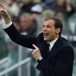 Juventus Bakal Nakan Bayaran Milik Massimiliano Allegri