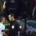 Aturan Akan Sanksi Dalam Serie A Dirubah