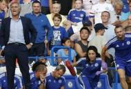 Jose Mourinho Tegaskan Jika Masalah Pada Tim Medis Tak Akan Berpengaruh Pada Timnya