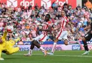 Stoke City Dipercaya Dapat Bersaing Di Papan Atas