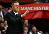 Swansea City Selesaikan Aktivitas Transfer Mereka Di Musim Panas