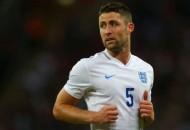 Paul Lambert Perbarui Kontrak Dengan Aston Villa