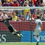Thiery Henry Ingikan Fans Manchester United Supaya Sambut David De Gea